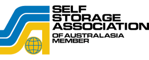 SSAA-self-storage-association-australasia
