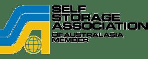 SSAA-self-storage-association-australasia