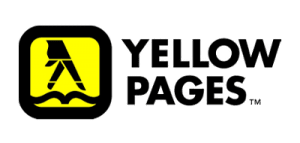 Yellow-Pages colored logo