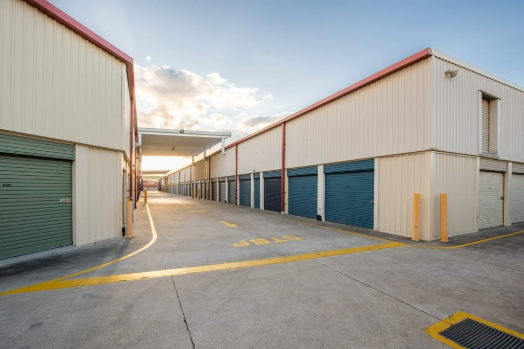 tradie-storage-drive-up-access