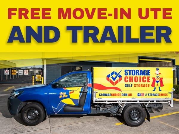free-ute-and-trailer-mobile