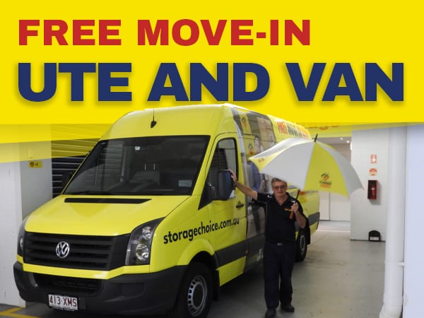 free-ute-and-van